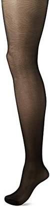 Ulla Popken Women's Strumpfhose, Bodyforming Tights, 20 DEN,XX-Large