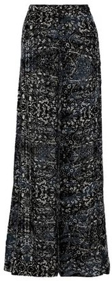 Haute Hippie Casual trouser