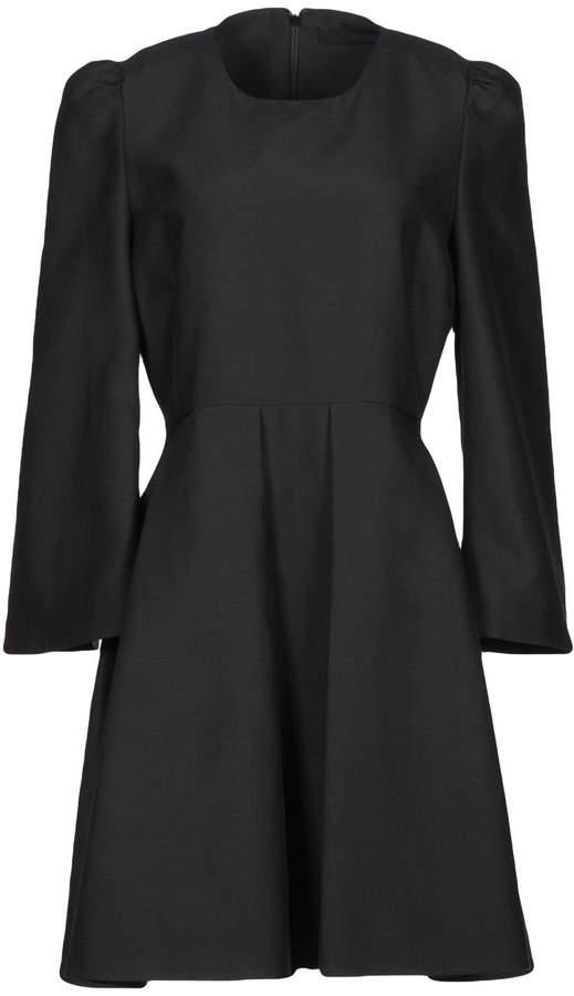 Co Knee-length dresses