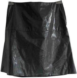 Asos Grey Skirt for Women