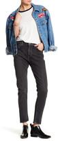 Levi's LMC Twig High Rise Slim Jean