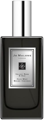 Jo Malone Velvet Rose & Oud Hair Mist