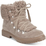 INC International Concepts Women's Pamelia Boots, Only at Macy's