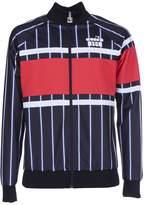 MSGM Diadora Jacket