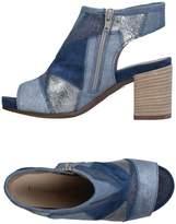 Khrio KHRIO' Sandals - Item 11326904