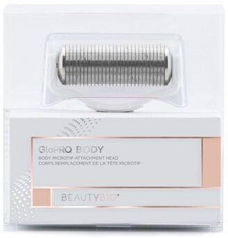 BeautyBio GloPRO Body MicroTip