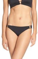 Tommy Bahama Women's Pearl Bikini Bottoms