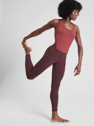 Athleta Aspiration Bodysuit In Powervita