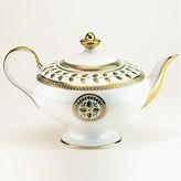 Bernardaud Constance Teapot