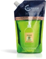 L'Occitane Aromachologie Repairing Shampoo Eco-Refill 500ml