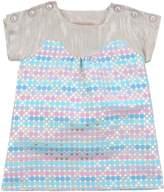 La Stupenderia Dresses - Item 34568436