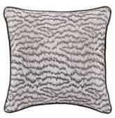 Sferra Morra Decorative Pillow