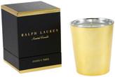 Ralph Lauren Home Classic Joshua Tree Candle - Single Wick