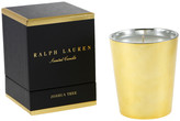 Ralph Lauren Home Classic Joshua Tree Candle