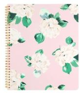 ban.do Lady of Leisure Mini Notebook