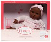 Corolle Bebe Calin Naima Doll