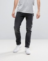 ONLY & SONS Jeans in Slim Fit with Stretch