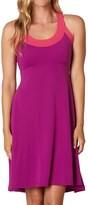 Prana Cali Dress - Built-in Bra, Sleeveless (For Women)