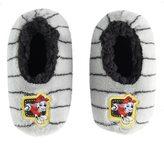 Toddler Boy Paw Patrol Marshall Plush Slipper Socks