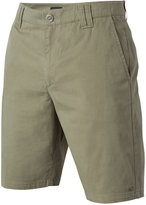 O'Neill Men's Contact Stretch Shorts