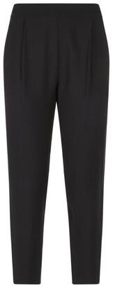 AllSaints Aleida Trousers