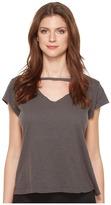 LnA V Maya Tee Women's T Shirt