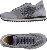 Le Silla Low-tops & sneakers - Item 11341407