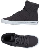 Supra High-tops & sneakers