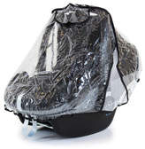 Maxi-Cosi Rain Cover Infant Carrier