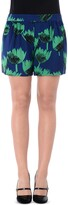 Moschino Shorts - Item 35335034