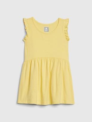 Gap Toddler Sleeveless Tunic