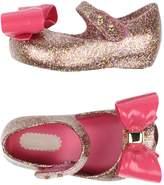 Mini Melissa Ballet flats - Item 11301616