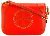 Tory Burch 'Isabella' shoulder bag - women - Leather - One Size