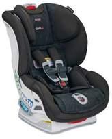 Britax BoulevardTM ClickTightTM ARB Convertible Car Seat in Circa