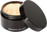 Beauty is Life Women's loose powder