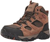 Nevados Men's Mesa Mid Hiking Boot