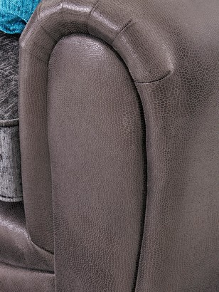 Gatsby Right Hand Double Arm Corner Group Sofa
