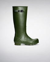 Men's Norris Field Rain Boot