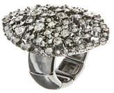 ABS by Allen Schwartz Navette Cluster Ring