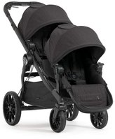 Baby Jogger City Select LUX Stroller Second Seat Kit - Granite
