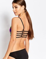 Fashion Forms Strappy Back Bandeau