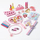 Disney princess hair & cosmetic kit - girls