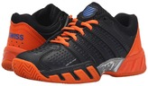 K-Swiss Bigshot Light 2.5 Tennis (Big Kid)