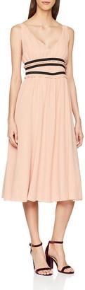 Seventy Women's's AB0744520132 Dress