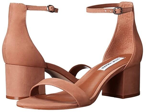 Sandals 2 Inch Heel   Shop the world's