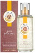 Roger & Gallet Roger&Gallet Bois d'Orange Eau Fraiche Fragrance 100ml