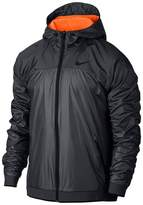 Nike Men's Essential Training Jacket