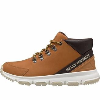 Helly Hansen Men's Fendvard Low Rise Hiking Boots