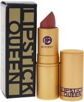 Lipstick Queen Saint Lipstick - # Bare Nude