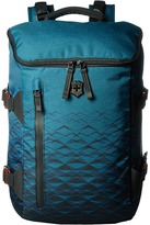 Victorinox VX Touring Laptop Backpack 15 Backpack Bags